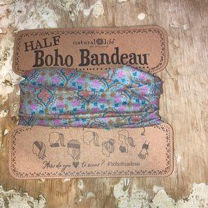 Boho Bandeau by Natural Life